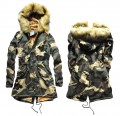 KURTKA PARKA MORO NEW both.jpg